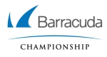 barracuda-championship_PGA-tour-logo_HORIZONTAL